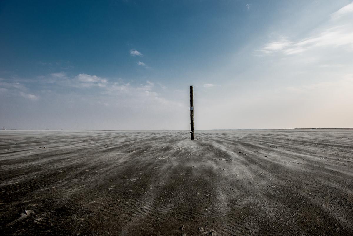 sankt-peter-ordingen-sandsturm-strand