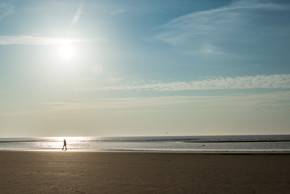 sankt-peter-ordingen-strand-sonne-meer
