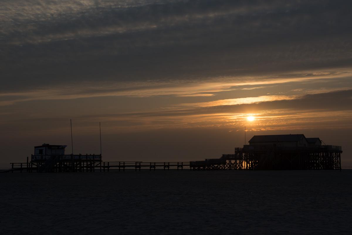 sankt-peter-ordingen-strand-sonnenuntergang