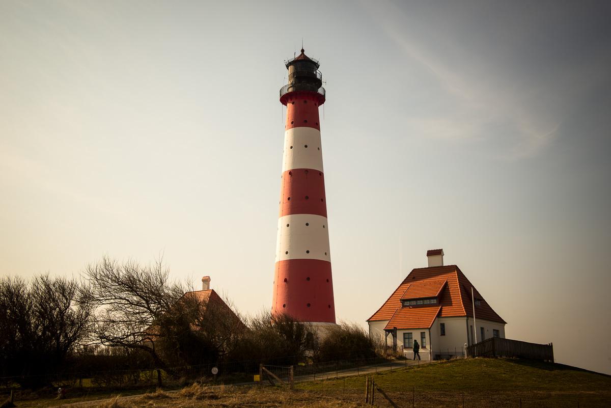 st-peter-ordingen-westerhever-leuchtturm