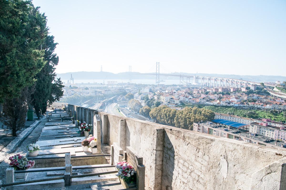 lisboa_portugal_pics-13