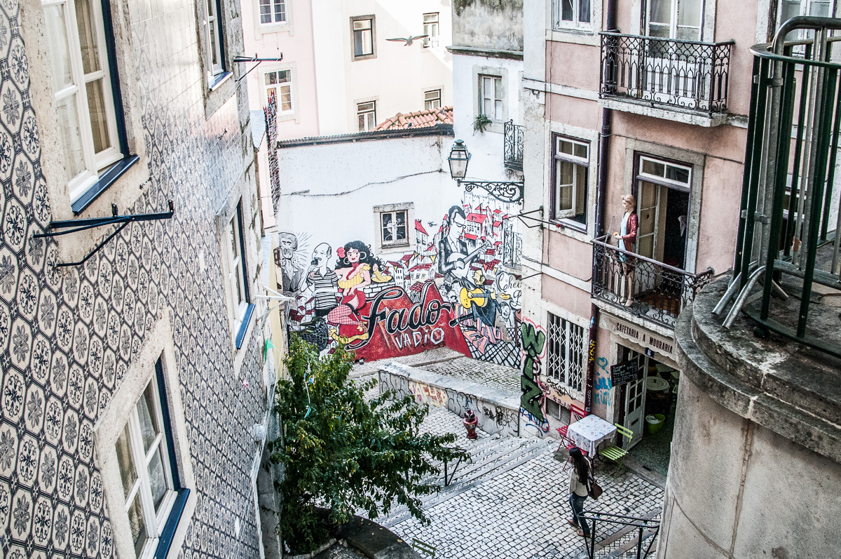 lisboa_portugal_pics-4