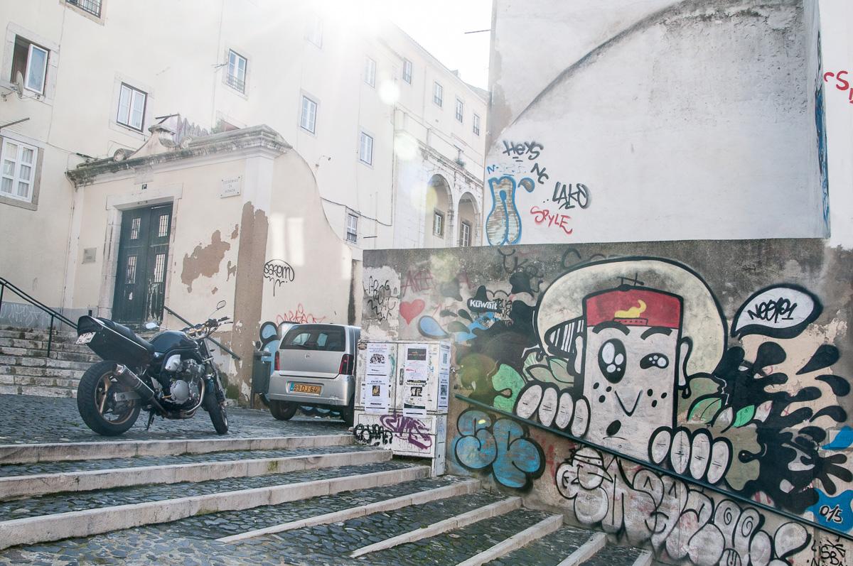 lisboa_portugal_pics-5