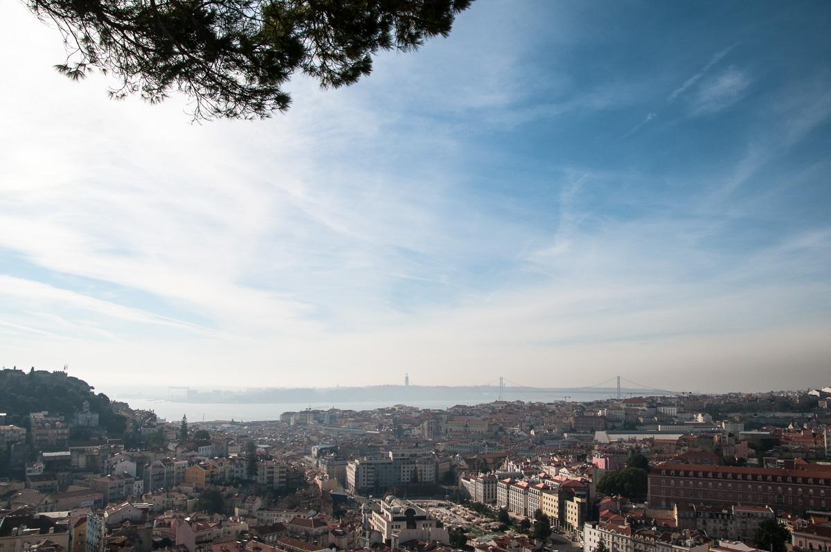 lisboa_portugal_pics-6