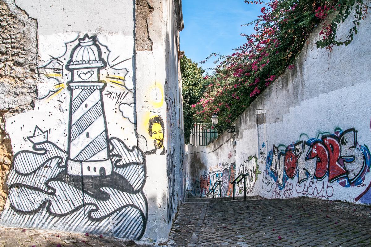 lisboa_portugal_pics-7