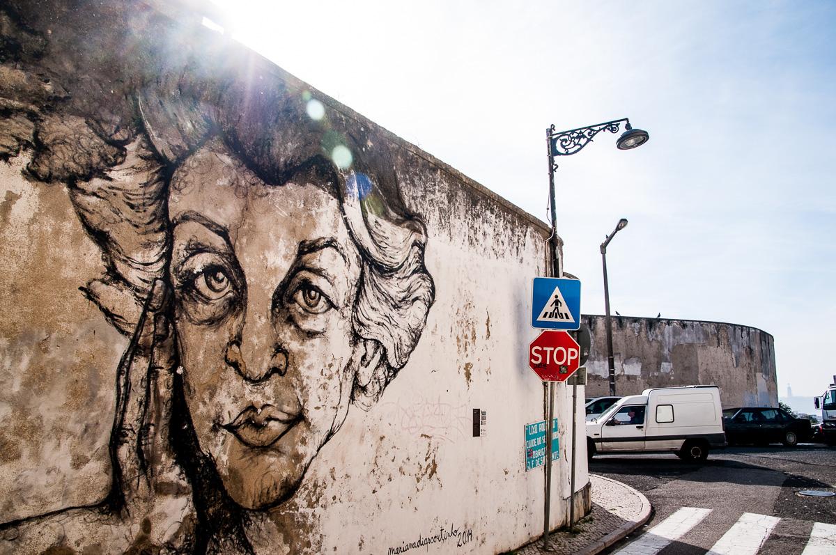 lisboa_portugal_pics-8